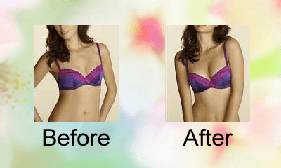 Do breast enhancement pill work