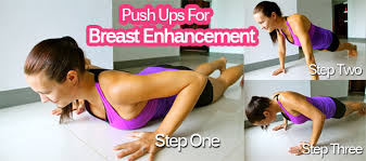 exercise-for-breast