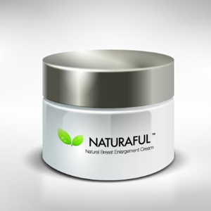 naturaful-jar-1